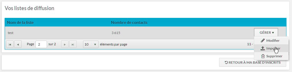 importer_contacts_liste_diffusion_logiciel_emailing
