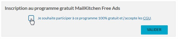 MailKitchen_Free_Ads_participer.png